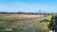 Działka na sprzedaż, Kołobrzeg, kołobrzeski, zachodniopomorskie - Foto 7