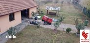 Casa de vanzare, Arad (judet), Ghioroc - Foto 3