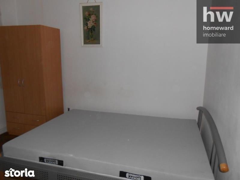 Apartament de vanzare, Cluj (judet), Strada Fântânele - Foto 6