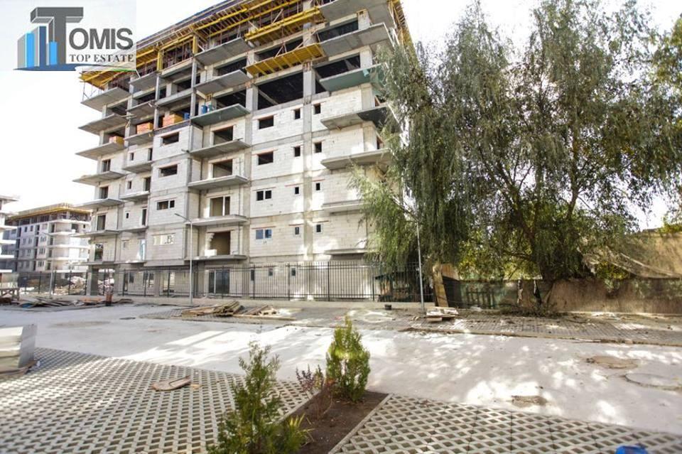 Apartament de vanzare, Constanța (judet), Mamaia-Sat - Foto 15