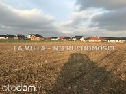 Działka na sprzedaż, Leszno, Zaborowo - Foto 2