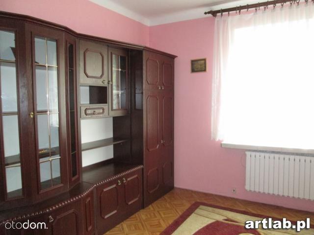 Dom na sprzedaż, Żyrardów, żyrardowski, mazowieckie - Foto 7