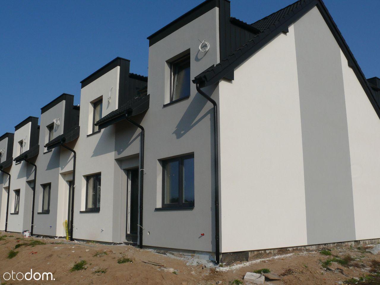 Dom na sprzedaż, Kębłowo, wejherowski, pomorskie - Foto 2
