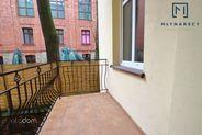 Mieszkanie na sprzedaż, Bielsko-Biała, Centrum - Foto 20