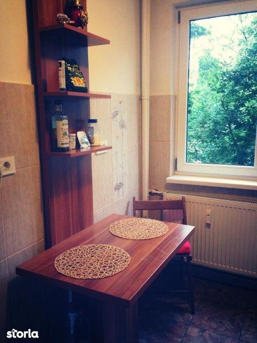 Apartament de inchiriat, București (judet), Colentina - Foto 7