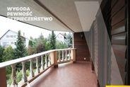 Dom na sprzedaż, Łomianki, Dąbrowa - Foto 3