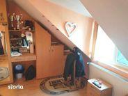 Apartament de vanzare, Sibiu (judet), Hipodrom 1 - Foto 12