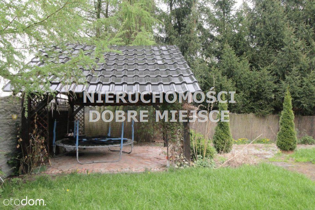 Dom na sprzedaż, Bydgoszcz, kujawsko-pomorskie - Foto 5