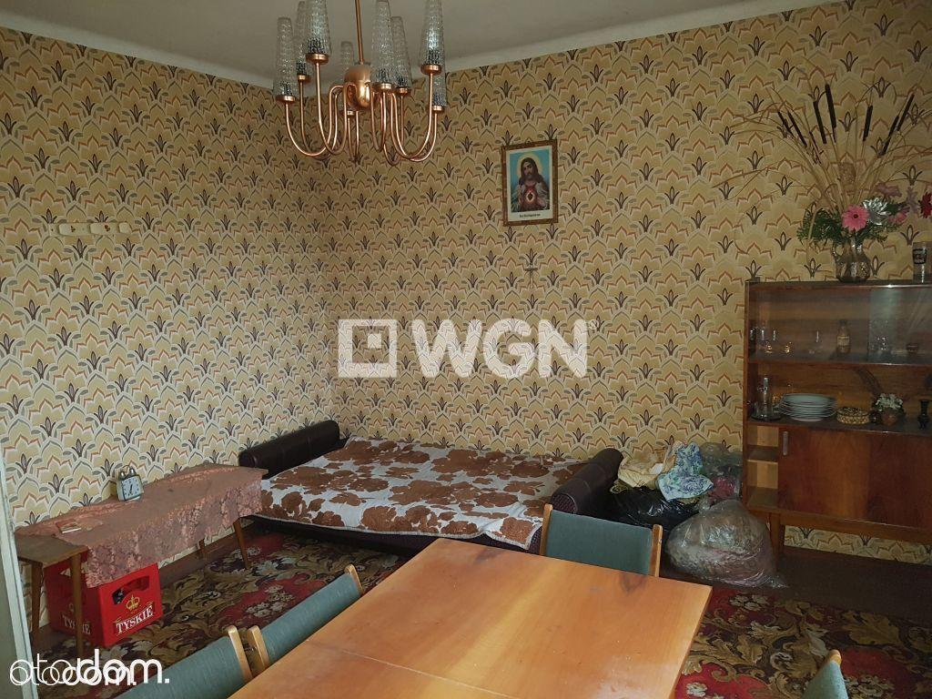 Dom na sprzedaż, Trzebinia, chrzanowski, małopolskie - Foto 5