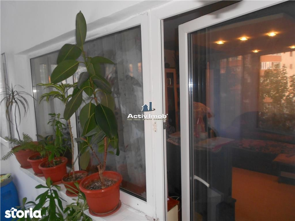 Apartament de vanzare, Teleorman (judet), Strada Dunării - Foto 6