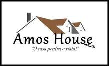 Aceasta apartament de vanzare este promovata de una dintre cele mai dinamice agentii imobiliare din Hunedoara (judet), Hunedoara: Simona- Amos Imobiliare