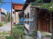 Casa de vanzare, Prahova (judet), Strada Zimbrului - Foto 3