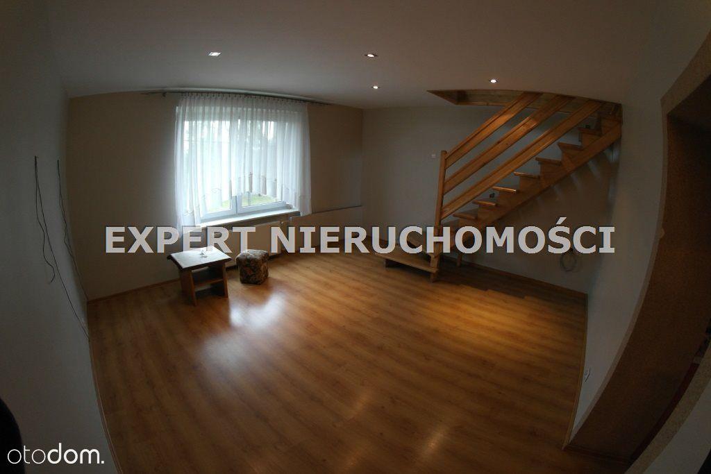 Dom na sprzedaż, Knurów, gliwicki, śląskie - Foto 17