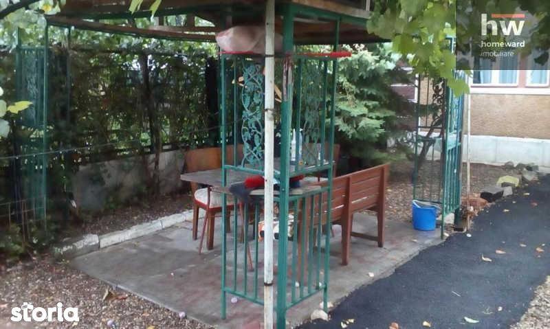 Apartament de inchiriat, Cluj (judet), Strada Madach Imre - Foto 8