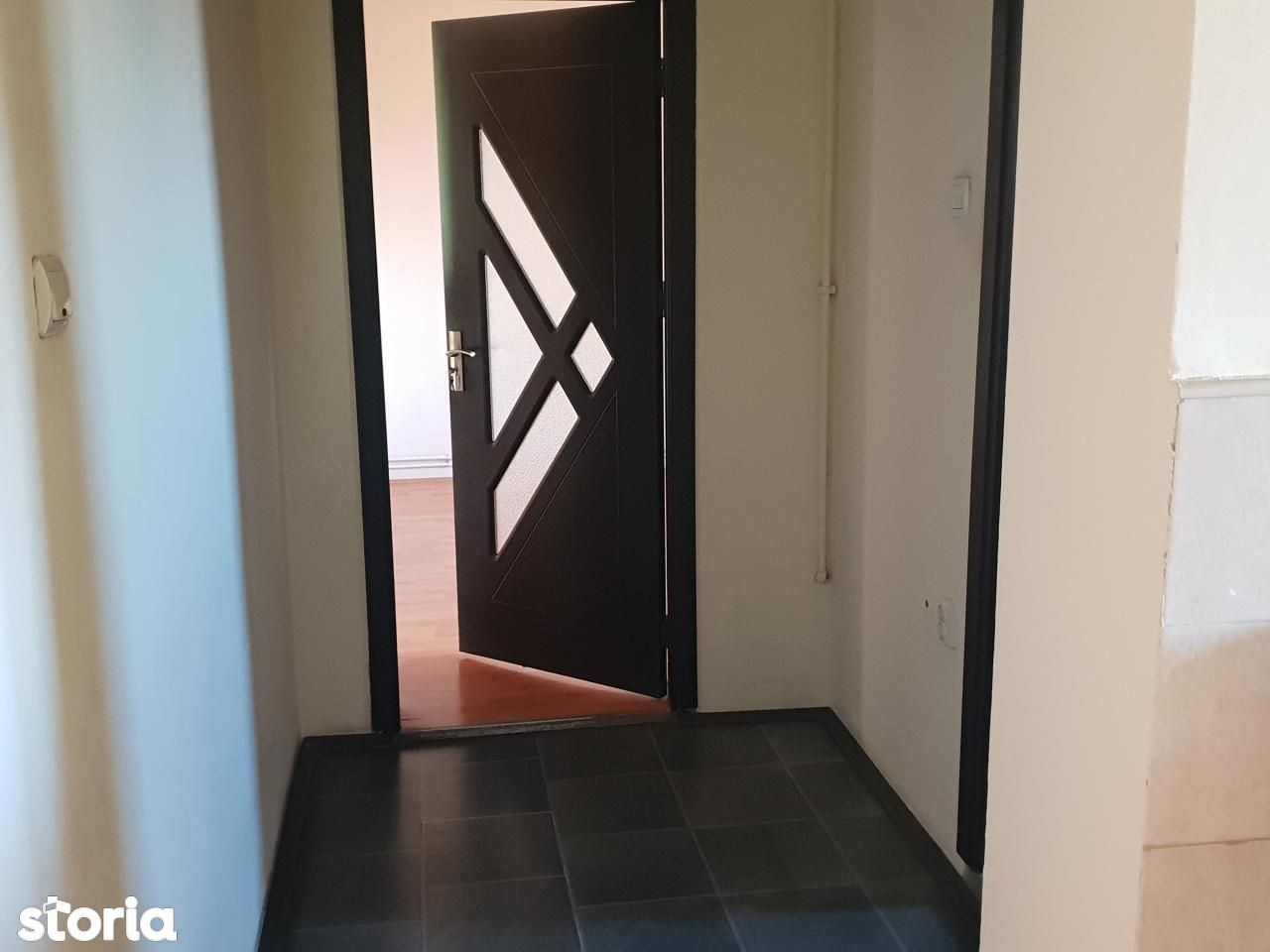Casa de vanzare, Sibiu (judet), Hipodrom 2 - Foto 6