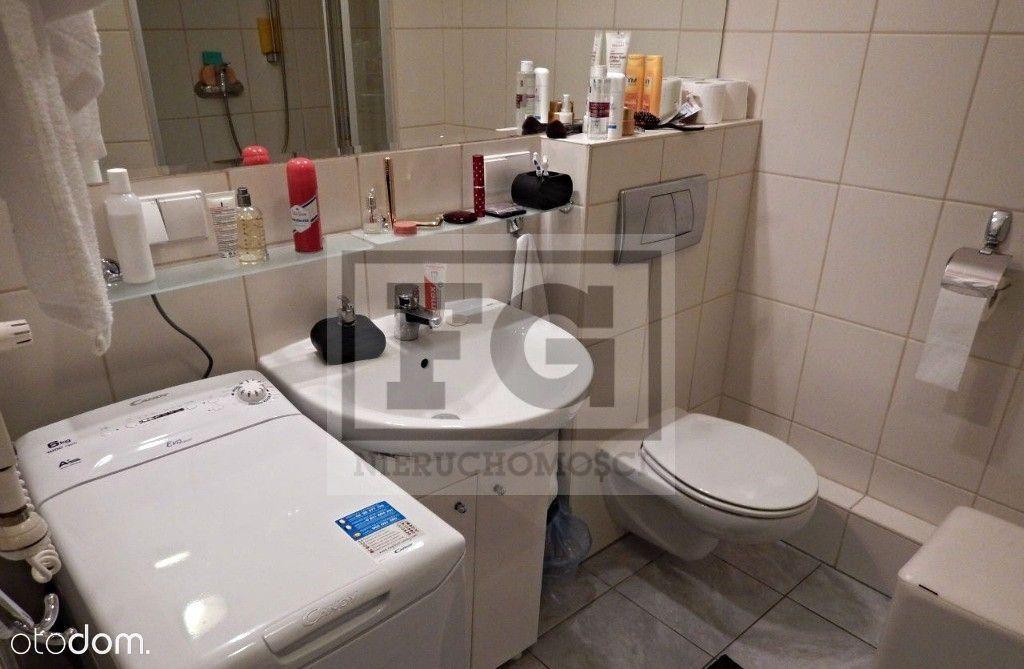 Mieszkanie na sprzedaż, Władysławowo, pucki, pomorskie - Foto 10