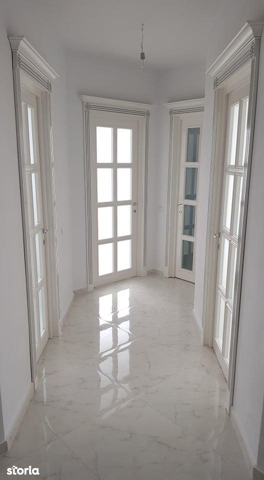 Apartament de vanzare, Iași (judet), Iaşi - Foto 13