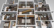 Apartament de vanzare, Arad (judet), Arad - Foto 11