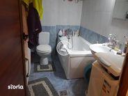 Apartament de vanzare, Iași (judet), Păcurari - Foto 16