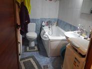 Apartament de vanzare, Iași (judet), Șoseaua Păcurari - Foto 16