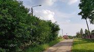 Działka na sprzedaż, Koźla, zielonogórski, lubuskie - Foto 7