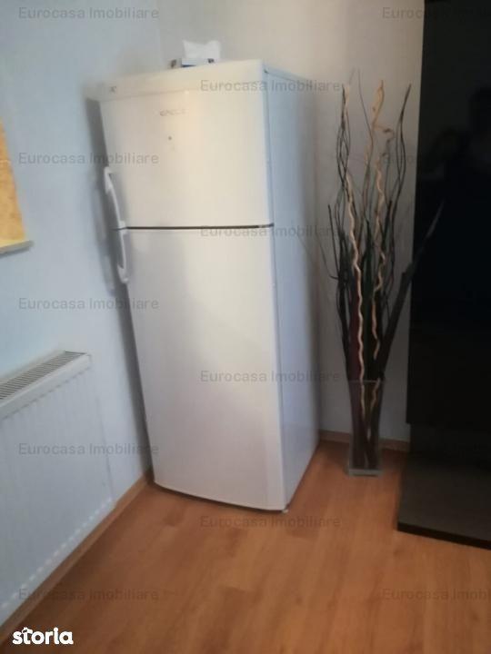 Apartament de inchiriat, Ilfov (judet), Strada Gladiolelor - Foto 11