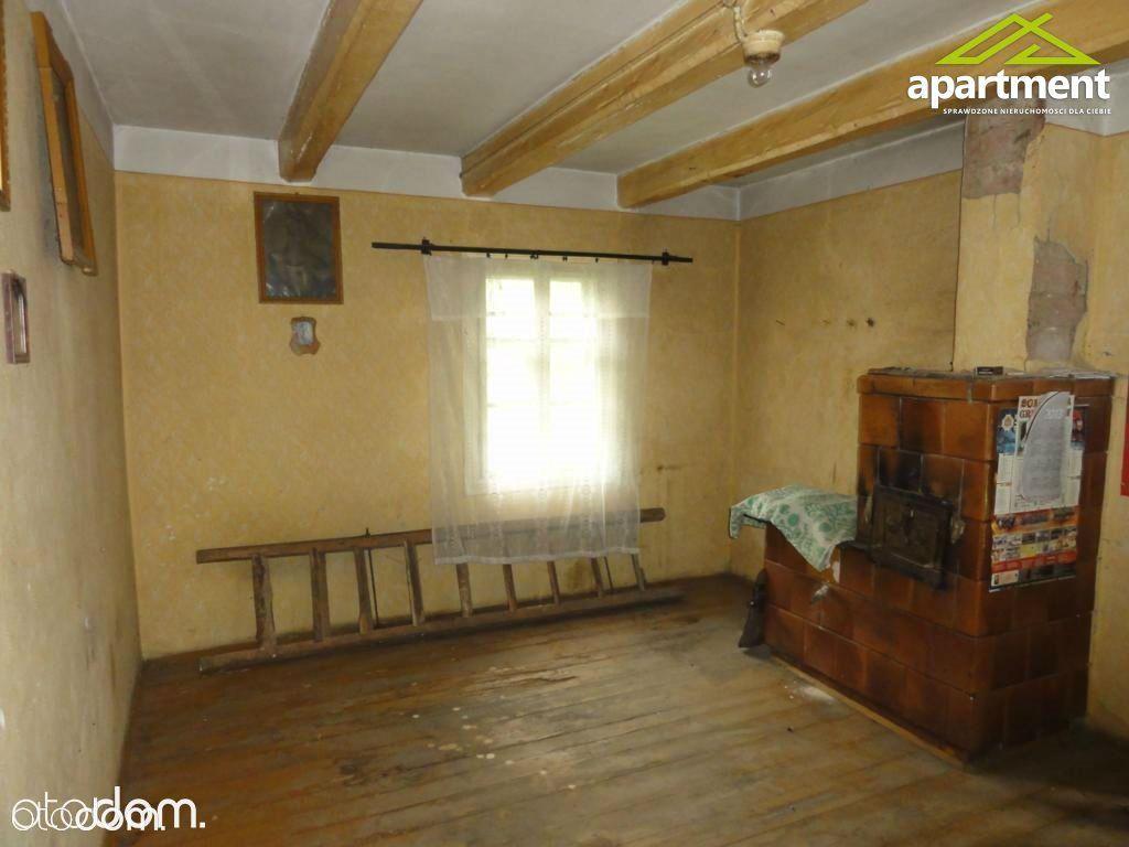 Dom na sprzedaż, Gręboszów, dąbrowski, małopolskie - Foto 3