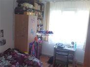 Apartament de vanzare, Brasov, Darste - Foto 1