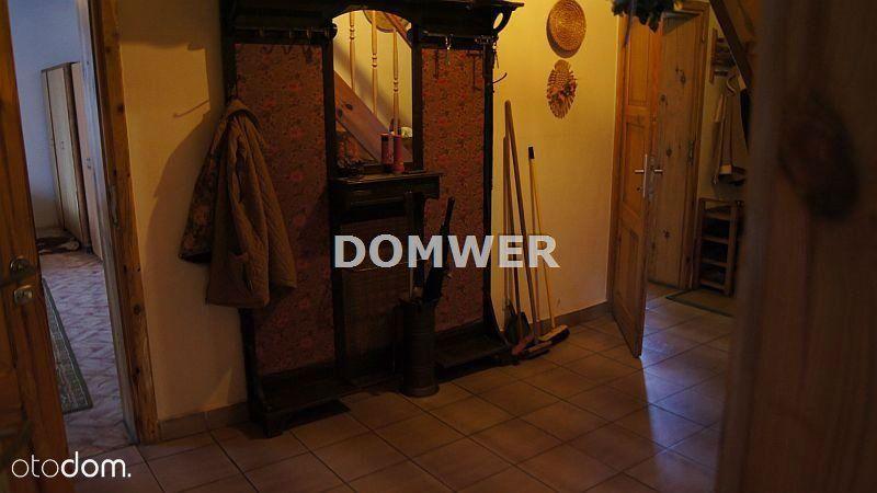 Dom na sprzedaż, Danków, strzelecko-drezdenecki, lubuskie - Foto 12
