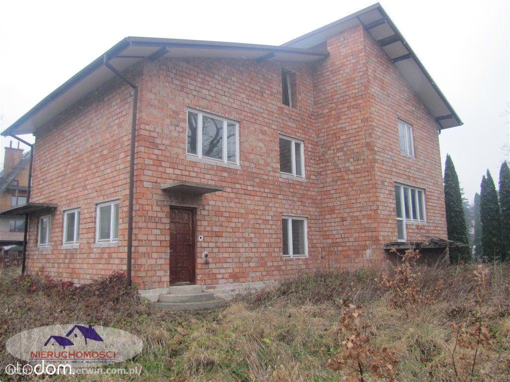 Dom na sprzedaż, Nowy Korczyn, buski, świętokrzyskie - Foto 3