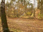 Działka na sprzedaż, Książenice, grodziski, mazowieckie - Foto 7