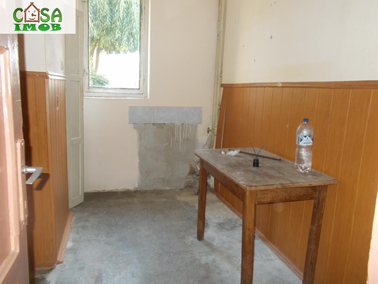 Apartament de vanzare, Dâmbovița (judet), Fieni - Foto 1