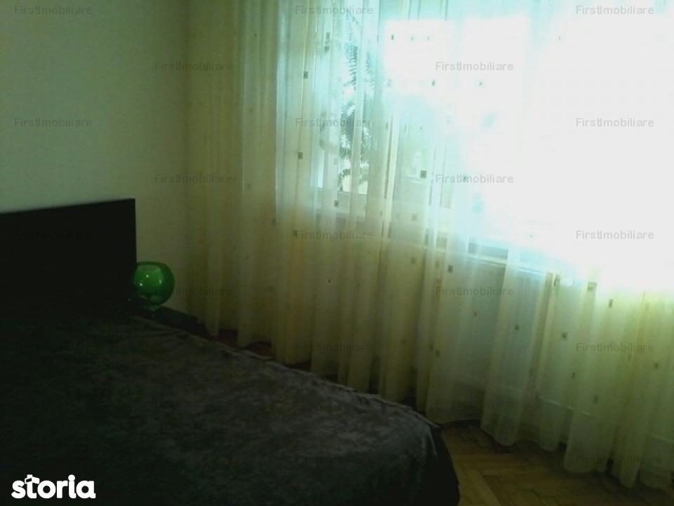 Apartament de inchiriat, București (judet), Strada Petru și Pavel - Foto 7