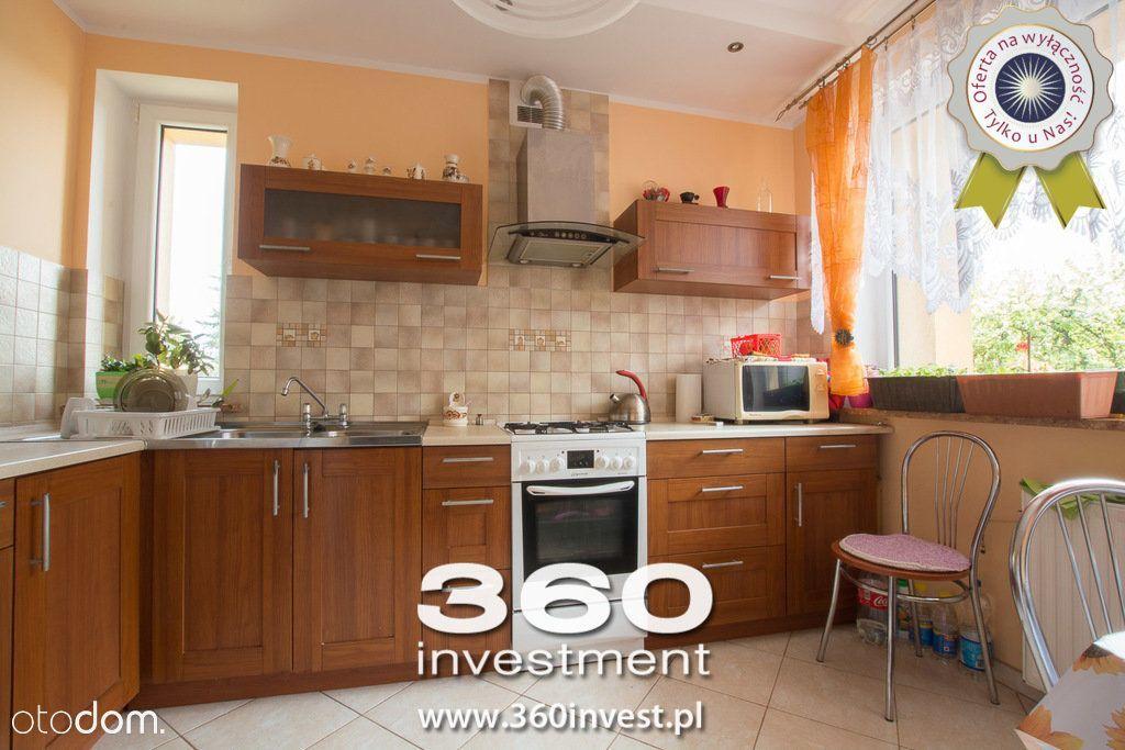 Dom na sprzedaż, Szczecin, Bukowo - Foto 18
