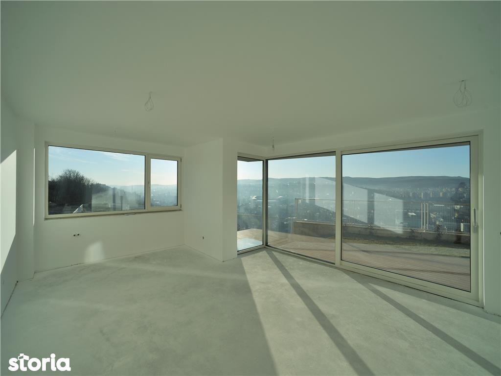 Casa de vanzare, Cluj (judet), Strada Vântului - Foto 9