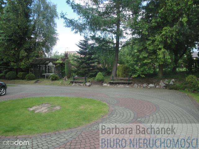 Dom na sprzedaż, Pionki, radomski, mazowieckie - Foto 14