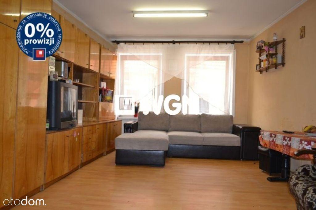 Mieszkanie na sprzedaż, Nowogrodziec, bolesławiecki, dolnośląskie - Foto 1