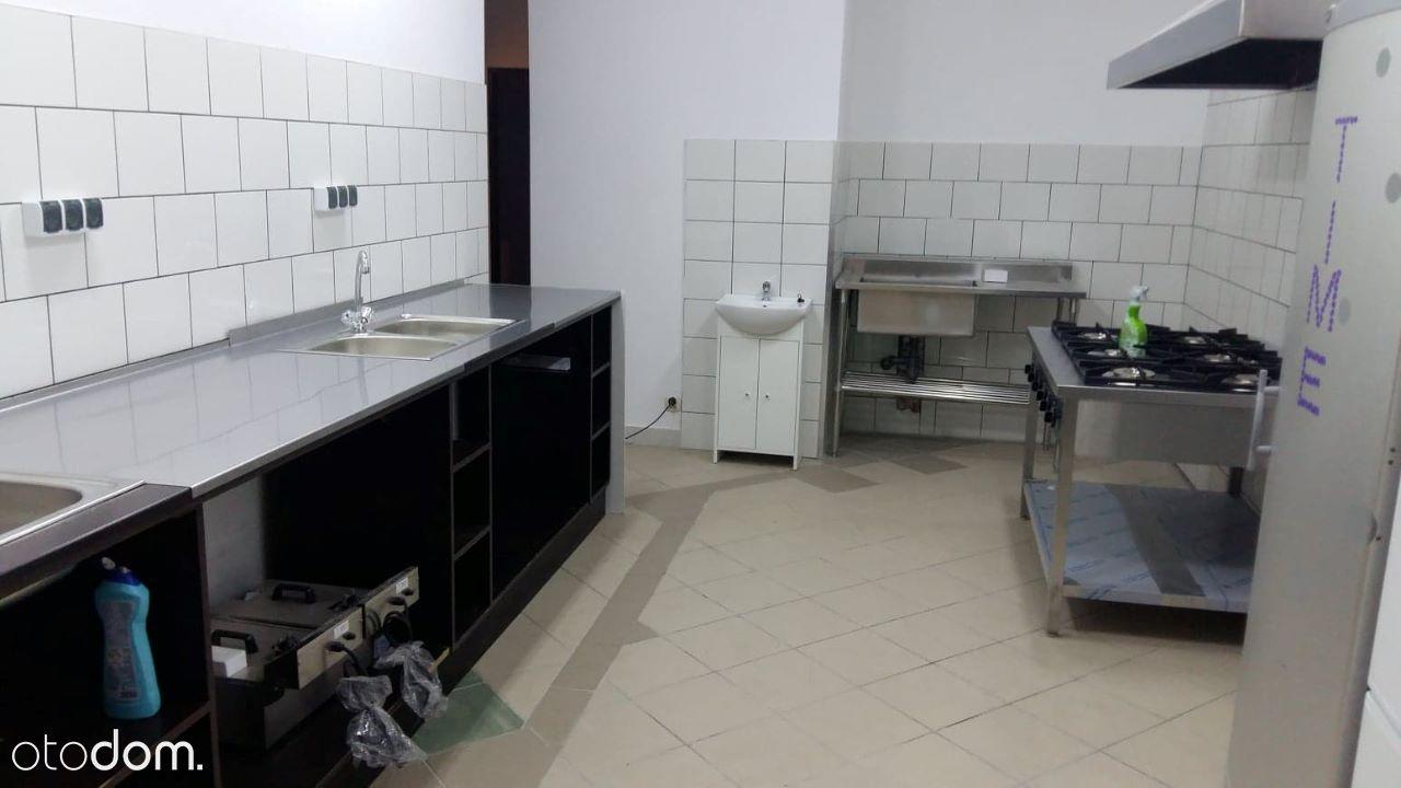 Dom na sprzedaż, Gorzewo, gostyniński, mazowieckie - Foto 5