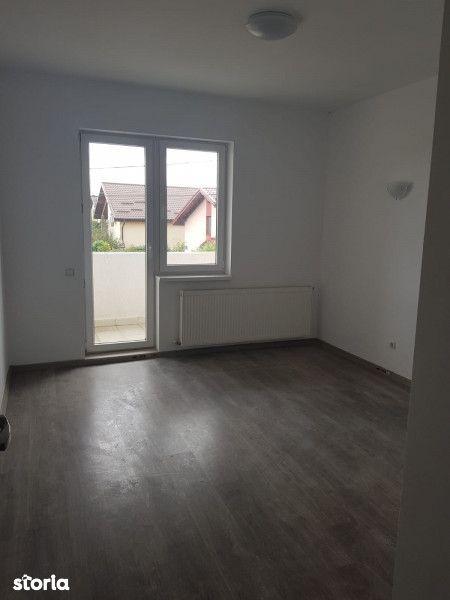 Apartament de vanzare, Ilfov (judet), Strada Libertății - Foto 4