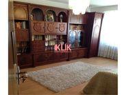 Apartament de vanzare, Cluj (judet), Strada Dâmboviței - Foto 7