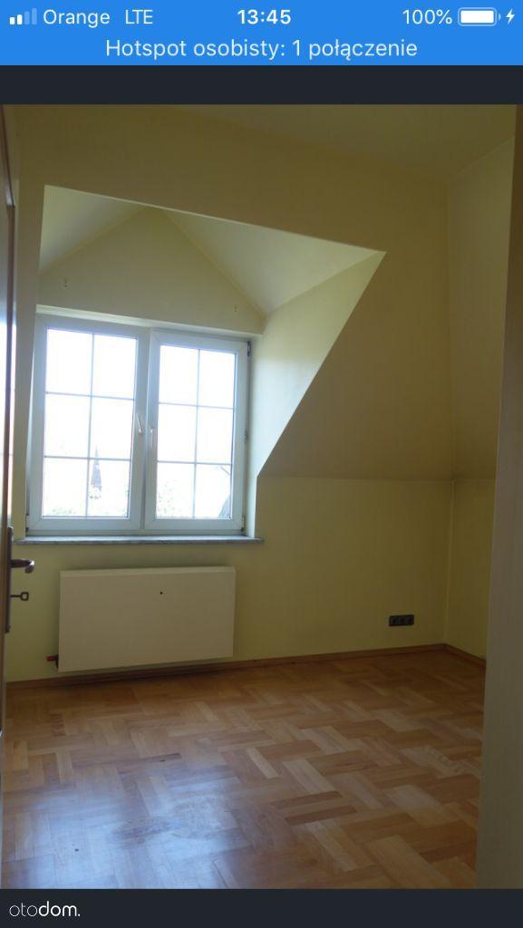 Dom na sprzedaż, Bielsko-Biała, Komorowice Śląskie - Foto 11
