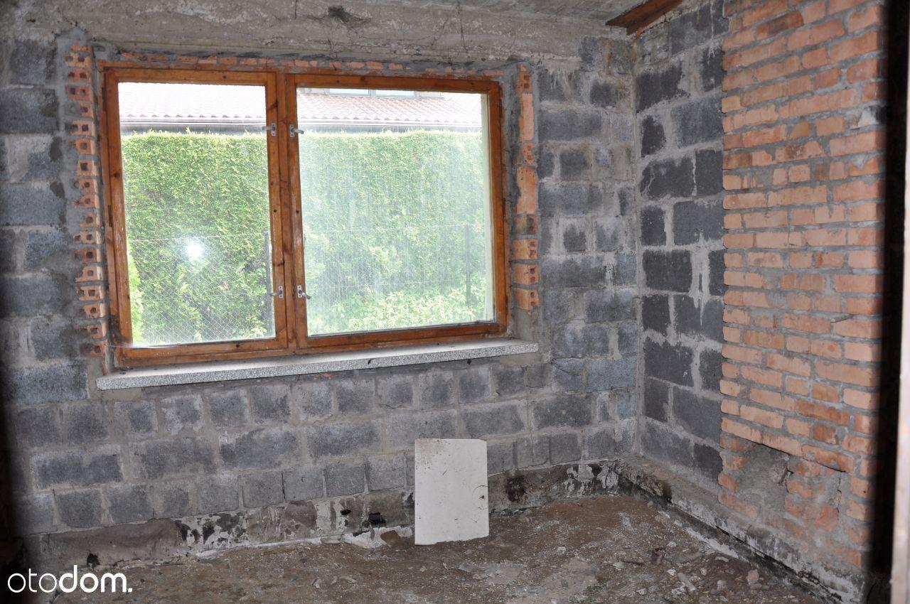 Dom na sprzedaż, Biery, bielski, śląskie - Foto 7