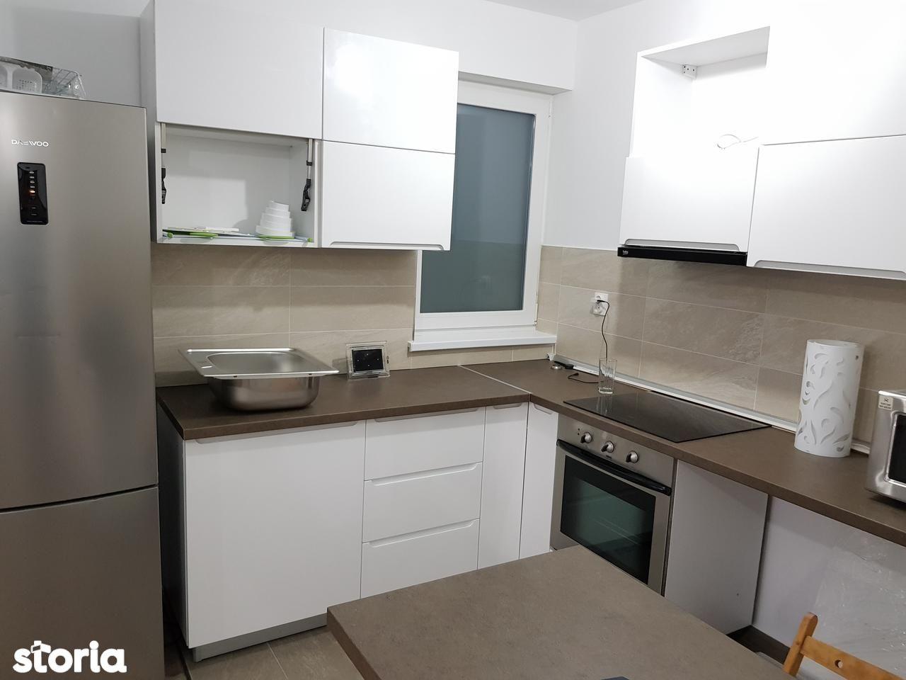 Apartament de vanzare, Cluj (judet), Bună Ziua - Foto 3