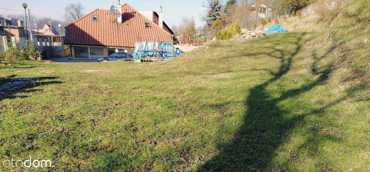 Dom na sprzedaż, Świerzawa, złotoryjski, dolnośląskie - Foto 4