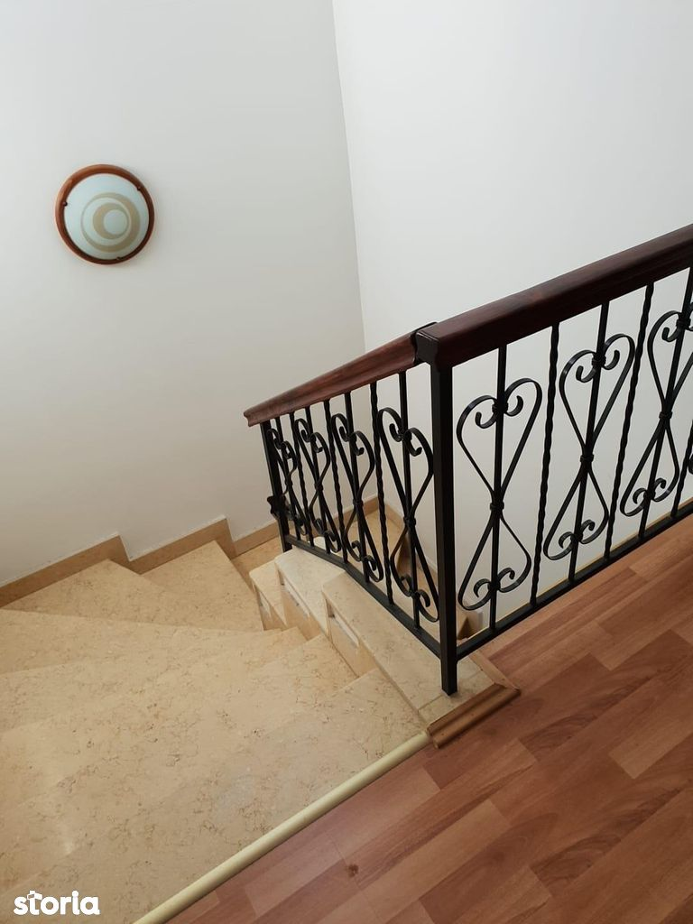 Casa de vanzare, Argeș (judet), Trivale - Foto 2