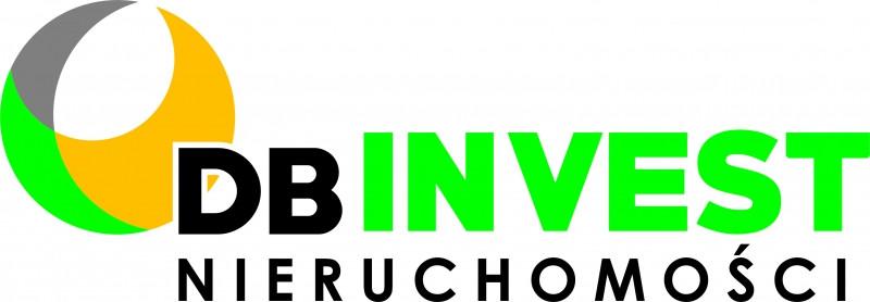 DB Invest Nieruchomości
