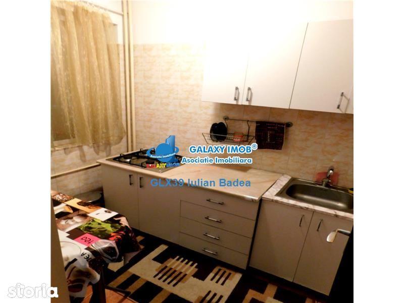 Apartament de vanzare, București (judet), Aleea Barajul Bicaz - Foto 4