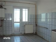 Apartament de vanzare, Vrancea (judet), Strada Unirea Principatelor - Foto 3