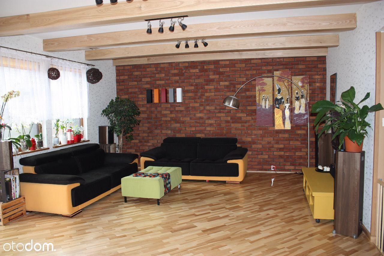 Dom na sprzedaż, Radzionków, tarnogórski, śląskie - Foto 1