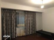 Apartament de vanzare, Constanța (judet), Strada Brestea - Foto 13